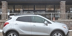 NEW 2016 BUICK ENCORE CONVENIENCE in BARRINGTON, ILLINOIS