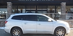 NEW 2016 BUICK ENCLAVE LEATHER in BARRINGTON, ILLINOIS