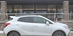 NEW 2016 BUICK ENCORE SPORT TOURING in BARRINGTON, ILLINOIS