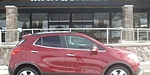 NEW 2016 BUICK ENCORE  in BARRINGTON, ILLINOIS