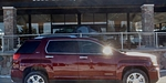 NEW 2016 GMC TERRAIN SLT in BARRINGTON, ILLINOIS