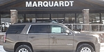 NEW 2016 GMC YUKON SLT in BARRINGTON, ILLINOIS