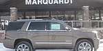 NEW 2016 GMC YUKON DENALI in BARRINGTON, ILLINOIS