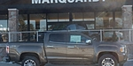 NEW 2016 GMC CANYON SLT in BARRINGTON, ILLINOIS