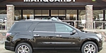 NEW 2016 GMC ACADIA SLT-2 in BARRINGTON, ILLINOIS