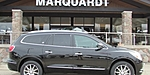 NEW 2016 BUICK ENCLAVE CONVENIENCE in BARRINGTON, ILLINOIS