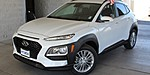 NEW 2019 HYUNDAI KONA SEL in LA QUINTA, CALIFORNIA