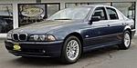 USED 2002 BMW 530 IA in PALATINE, ILLINOIS