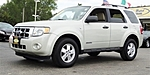 USED 2008 FORD ESCAPE XLT 4WD in PALATINE, ILLINOIS