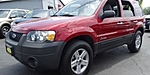 USED 2005 FORD ESCAPE HYBRID in PALATINE, ILLINOIS