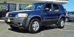 USED 2001 FORD ESCAPE XLT in PALATINE, ILLINOIS