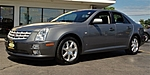 USED 2006 CADILLAC STS  in PALATINE, ILLINOIS