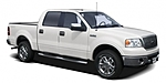 USED 2008 FORD F-150  in PALATINE, ILLINOIS