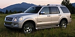 USED 2006 FORD EXPLORER XLT in PALATINE, ILLINOIS