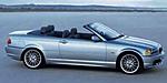 USED 2001 BMW 325 CI in PALATINE, ILLINOIS
