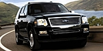 USED 2007 FORD EXPLORER XLT in PALATINE, ILLINOIS