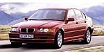 USED 1999 BMW 328 I in PALATINE, ILLINOIS