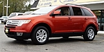 USED 2008 FORD EDGE SEL AWD in PALATINE, ILLINOIS