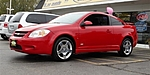 USED 2007 CHEVROLET COBALT SS in PALATINE, ILLINOIS