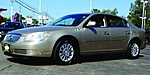 USED 2006 BUICK LUCERNE CX in PALATINE, ILLINOIS