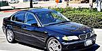 USED 2003 BMW 3 SERIES 330I 4DR SEDAN in NATIONAL CITY, CALIFORNIA