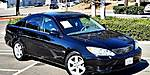 USED 2006 TOYOTA CAMRY LE V6 4DR SEDAN in NATIONAL CITY, CALIFORNIA