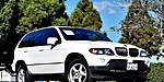USED 2005 BMW X5 4.4I AWD 4DR SUV in NATIONAL CITY, CALIFORNIA