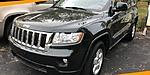 USED 2011 JEEP GRAND CHEROKEE LAREDO 4X4 4DR SUV in LAFAYETTE, NEW JERSEY