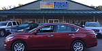 USED 2014 NISSAN ALTIMA 2.5 S 4DR SEDAN in FORT EDWARD, NEW YORK