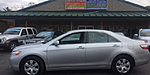 USED 2007 TOYOTA CAMRY SE 4DR SEDAN (2.4L I4 5A) in FORT EDWARD, NEW YORK