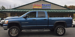 USED 2006 DODGE RAM 2500 SLT 4DR QUAD CAB 4WD SB in FORT EDWARD, NEW YORK