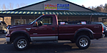 USED 2007 FORD F-350 XLT 2DR REGULAR CAB 4WD LB in FORT EDWARD, NEW YORK