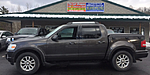 USED 2007 FORD EXPLORER SPORT TRAC LIMITED 4DR CREW CAB 4WD V6 in FORT EDWARD, NEW YORK