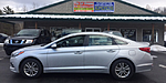 USED 2016 HYUNDAI SONATA SE 4DR SEDAN in FORT EDWARD, NEW YORK