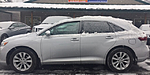 USED 2013 TOYOTA VENZA XLE AWD 4CYL 4DR CROSSOVER in FORT EDWARD, NEW YORK