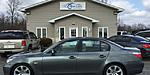 USED 2005 BMW 5 SERIES 545I 4DR SEDAN in JACKSON, MISSOURI