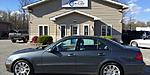 USED 2008 MERCEDES-BENZ E-CLASS E350 4MATIC AWD 4DR SEDAN in JACKSON, MISSOURI