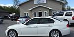 USED 2006 BMW 3 SERIES 330I 4DR SEDAN in JACKSON, MISSOURI