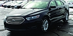 USED 2013 FORD TAURUS SEL in STERLING HEIGHTS, MICHIGAN