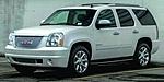 USED 2010 GMC YUKON DENALI 1500 AWD in NOVI, MICHIGAN