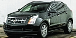 USED 2010 CADILLAC SRX 3.0 L V6 in NOVI, MICHIGAN