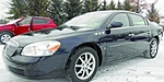 USED 2007 BUICK LUCERNE CXL in ANN ARBOR, MICHIGAN