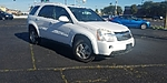 USED 2009 CHEVROLET EQUINOX LT 4DR SUV W/ 1LT in GREENWOOD, INDIANA