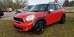 USED 2011 MINI COOPER COUNTRYMAN S 4DR CROSSOVER in GREENWOOD, INDIANA