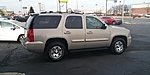 USED 2007 GMC YUKON SLT 4DR SUV 4X4 W/4SA W/ 1 PACKAGE in GREENWOOD, INDIANA