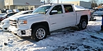USED 2014 GMC SIERRA 1500 SLE 4X4 4DR CREW CAB 5.8 FT. SB in GREENWOOD, INDIANA