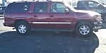 USED 2005 GMC YUKON XL 1500 SLT 4WD 4DR SUV in GREENWOOD, INDIANA