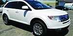 USED 2009 FORD EDGE SEL in CLINTON TOWNSHIP, MICHIGAN