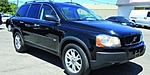 USED 2005 VOLVO XC90  in CLINTON TOWNSHIP, MICHIGAN