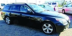 USED 2006 BMW 530 XI AWD WAGON in CLINTON TOWNSHIP, MICHIGAN